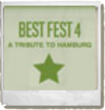BEST FEST 4 – A TRIBUTE TO HAMBURG
