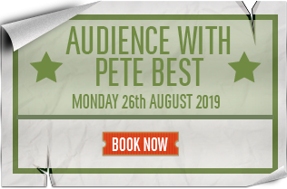 audience-with-pete-best